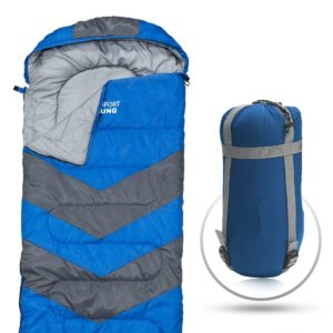 top rated winter sleeping bag