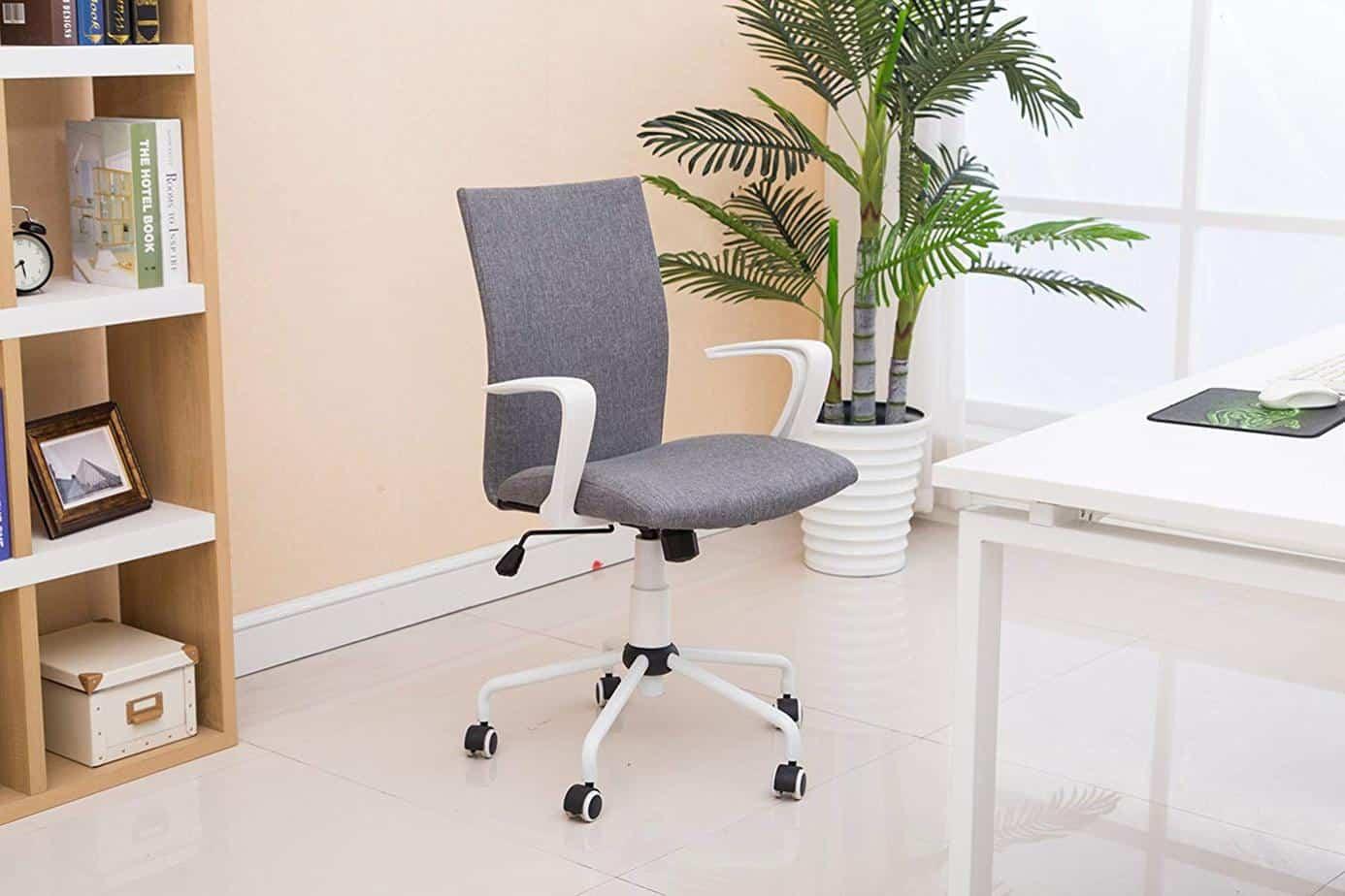 best desk chairs under $100