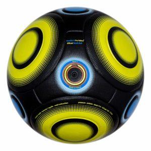 best soccer balls under $50