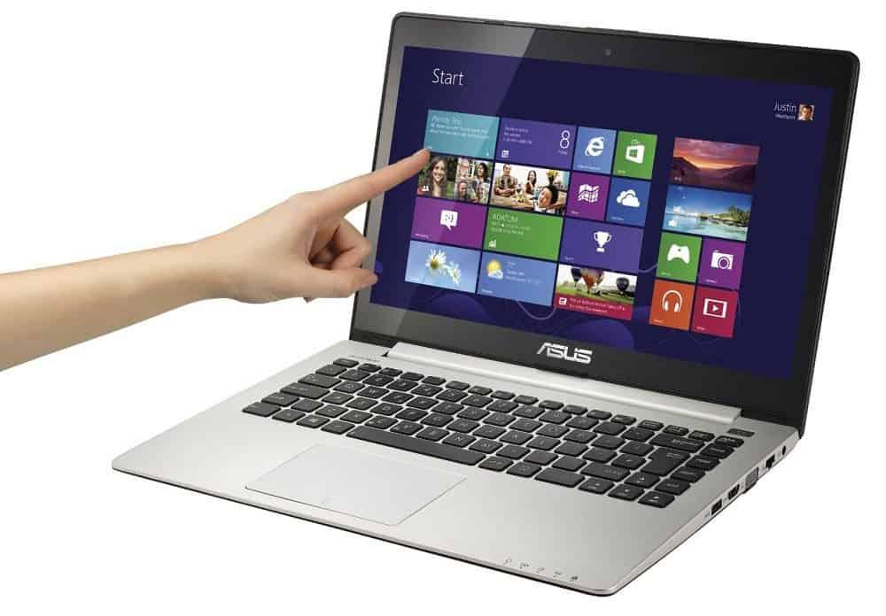 7 Best Touch Screen Laptops Under  300  U2013 2020 Reviews  U0026 Comparisons  U2013 Logical Shopping