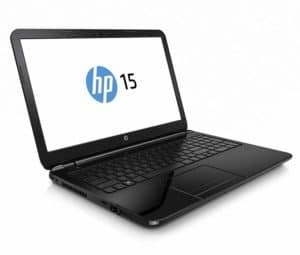best windows laptops under $300