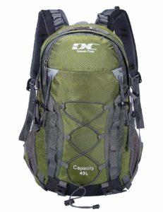 best lightweight backpacks