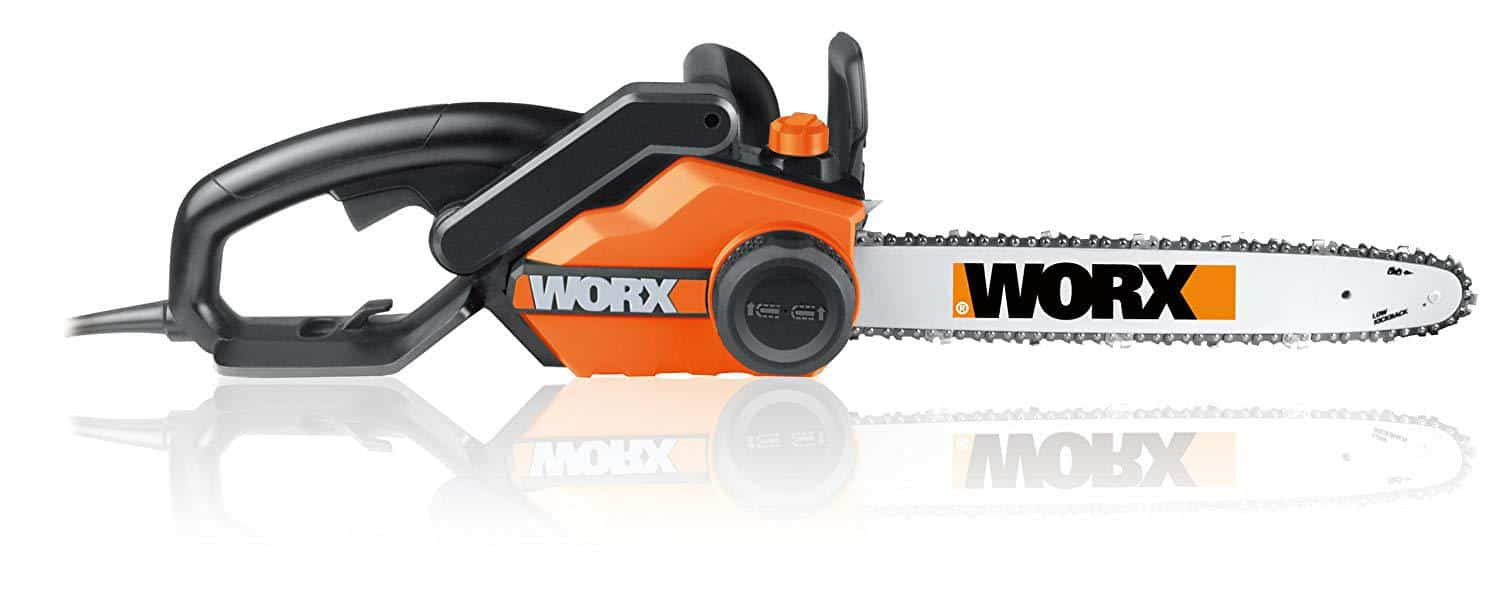 best commercial chainsaws