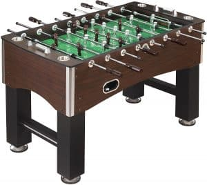 Hathaway 56-Inch Primo Foosball Table