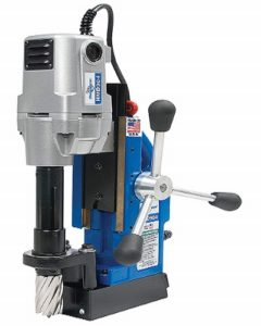 best magnetic base portable drill presses