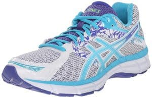 ASICS Women's GEL-Excite 3 Running Shoe