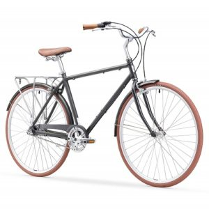 best city bicycles